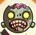 Balloons vs Zombies 2 Icon