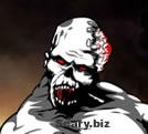 Dark Dayz Icon