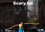 Hidden Bats icon