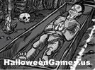 Morbid Chapter 1 Icon
