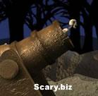 Skeleton Cannon Icon
