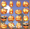 Where's My Pumpkin Icon