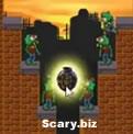 ZomBlast Icon