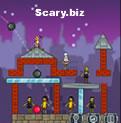 Zombie Demolisher 2 Icon