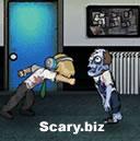 Zombie Exploder Icon