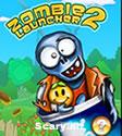 Zombie Launcher 2 Icon