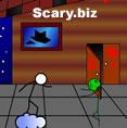 Zombienator Icon