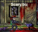 Zombie Riot Icon